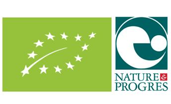 logo-nature-et-progres-ab-4